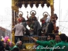 salfio2014-santalfio (49)