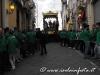 salfio2014-santalfio (50)