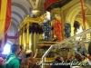 salfio2014-santalfio (7)