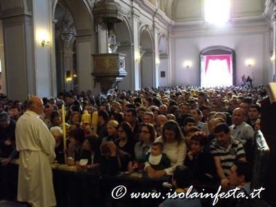 salfio2014-trecastagni (1)