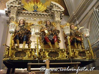 salfio2014-trecastagni (116)