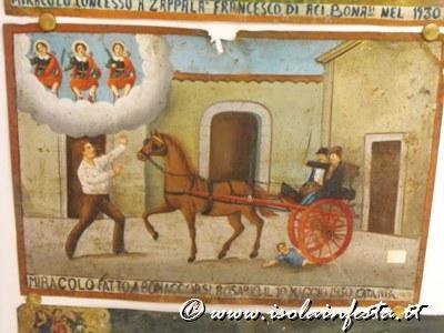 salfio2014-trecastagni (21)