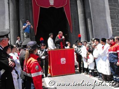 salfio2014-trecastagni (47)