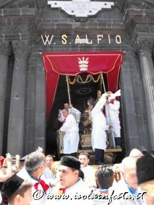 salfio2014-trecastagni (49)
