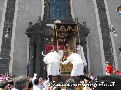 salfio2014-trecastagni (50)