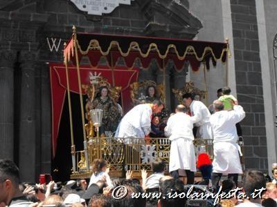 salfio2014-trecastagni (55)