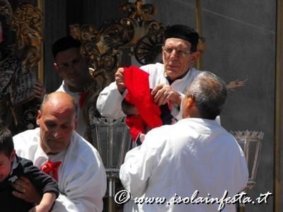 salfio2014-trecastagni (58)