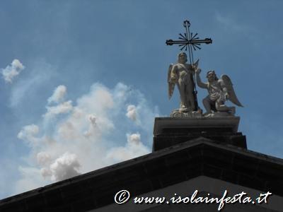 salfio2014-trecastagni (63)