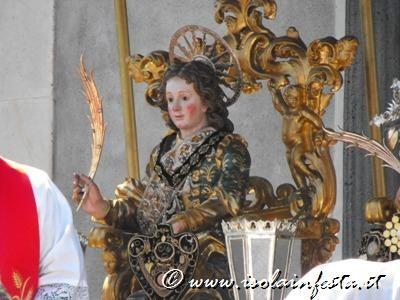 salfio2014-trecastagni (73)
