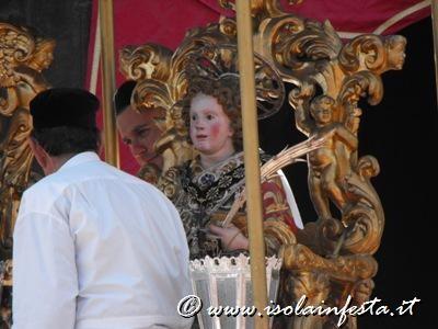 salfio2014-trecastagni (74)