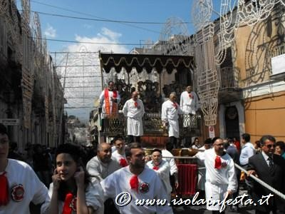 salfio2014-trecastagni (85)
