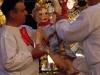 salfio2014-trecastagni (105)