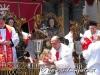 salfio2014-trecastagni (57)