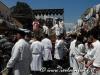 salfio2014-trecastagni (82)