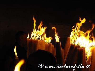 salfio2014vigilia-trecastagni (17)