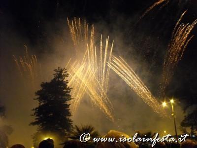 salfio2014vigilia-trecastagni (38)
