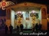 salfio2014vigilia-trecastagni (18)