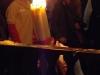 salfio2014vigilia-trecastagni (20)
