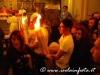salfio2014vigilia-trecastagni (6)