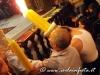 salfio2014vigilia-trecastagni (8)