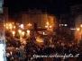 Venerdì Santo 2006 - Paternò (CT)