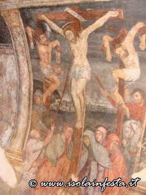 42-crocifissione-scena-della-cripta-della-matrice-vecchia