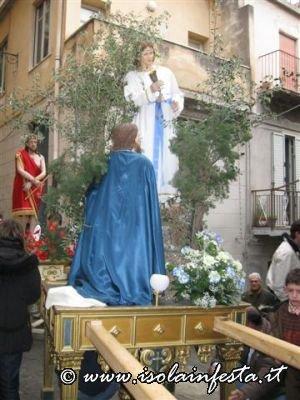 05-la-baretta-con-gesu-nel-bosco-di-getsemani-a-giampilieri-10-04-09