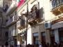 Venerdì Santo 2010 - Enna