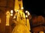 Venerdì Santo 2010 - Piazza Armerina (EN)