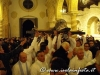 venerdisanto2014-assoro (14)