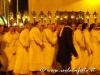 venerdisanto2014-assoro (5)