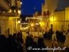 venerdisanto2014-leonforte (11)