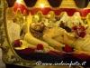 venerdisanto2014-piazzaarmerina (10)