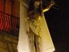 venerdisanto2014-piazzaarmerina (13)