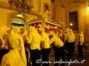 venerdisanto2014-piazzaarmerina (8)