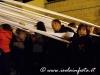venerdisanto2014-pietraperzia (8)