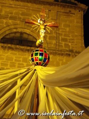venerdisanto2014-pietraperzia (13)