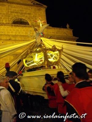 venerdisanto2014-pietraperzia (3)