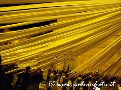 venerdisanto2014-pietraperzia (9)