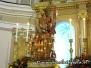 S. Giovanni Battista 2011 - 2° Processione - Aci Trezza (Fraz. di Aci Castello - CT)