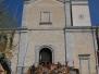 Archi di Pasqua 2009 - San Biagio Platani (AG)
