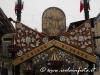 archidipasqua2014-sanbiagioplatani (26)