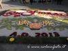 corpusdomini2013-sanpierniceto-23