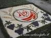 corpusdomini2013-sanpierniceto-52