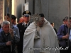 corpusdomini2013-sanpierniceto-69