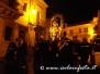 Cristo alla Colonna 2012 - Grammichele (CT)