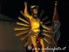 domenicadipasqua2014-scicli (18)