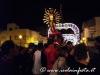 domenicadipasqua2014-scicli (19)