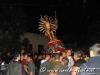 domenicadipasqua2014-scicli (2)