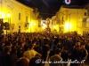 domenicadipasqua2014-scicli (31)